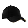 c830-port-authority-black-cap
