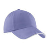 c830-port-authority-light-blue-cap