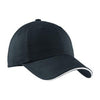 c830-port-authority-grey-cap