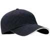 c830-port-authority-navy-cap