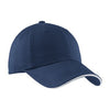 c830-port-authority-blue-cap