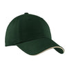 c830-port-authority-forest-cap