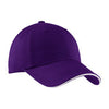 c830-port-authority-purple-cap