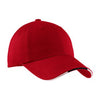 c830-port-authority-cardinal-cap