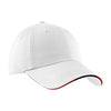 c830-port-authority-white-cap