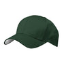 c833-port-authority-forest-mesh-cap