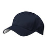 c833-port-authority-navy-mesh-cap