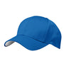 c833-port-authority-blue-mesh-cap