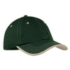 port-authority-forest-stitch-cap