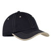 port-authority-navy-stitch-cap