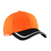 c836-port-authority-gold-visibility-cap