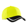 c836-port-authority-yellow-visibility-cap
