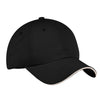 c838-port-authority-black-zone-cap
