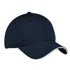 c838-port-authority-navy-zone-cap