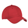 c838-port-authority-red-zone-cap