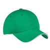 c838-port-authority-green-zone-cap