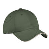 c838-port-authority-forest-zone-cap