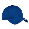 c838-port-authority-blue-zone-cap