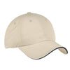 c838-port-authority-beige-zone-cap