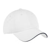 c838-port-authority-white-zone-cap