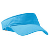 c840-port-authority-light-blue-visor