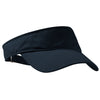 c840-port-authority-navy-visor