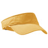 c840-port-authority-gold-visor