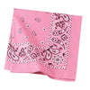 c842-port-authority-pink-bandana