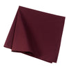 c842-port-authority-burgundy-bandana
