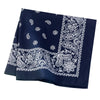 c842-port-authority-grey-navy-bandana