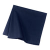 c842-port-authority-navy-bandana