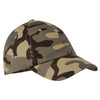c851-port-authority-light-brown-camouflage