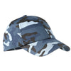 c851-port-authority-navy-camouflage