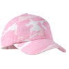 c851-port-authority-light-pink-camouflage