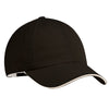 c852-port-authority-black-cap