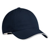c852-port-authority-navy-cap