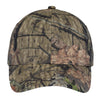 port-authority-light-brown-series-cap