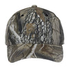 port-authority-grey-series-cap