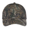 port-authority-brown-series-cap