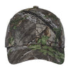 port-authority-green-series-cap