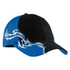 c859-port-authority-blue-racing-cap