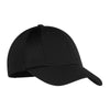 c866-port-authority-black-cap