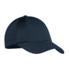 c866-port-authority-navy-cap