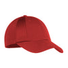 c866-port-authority-red-cap
