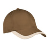 c867-port-authority-brown-bill-cap