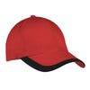 c867-port-authority-red-bill-cap
