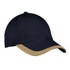 c867-port-authority-navy-bill-cap