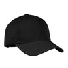 c868-port-authority-black-cap