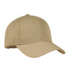 c868-port-authority-beige-cap