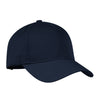 c868-port-authority-navy-cap